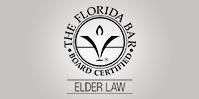 Elder Law certifications