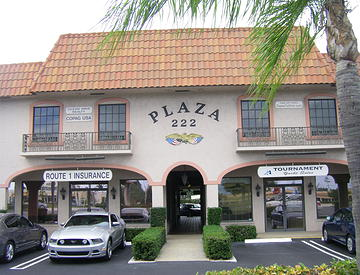 Contact professional and experienced attorneys of leading law firm in West Palm Beach