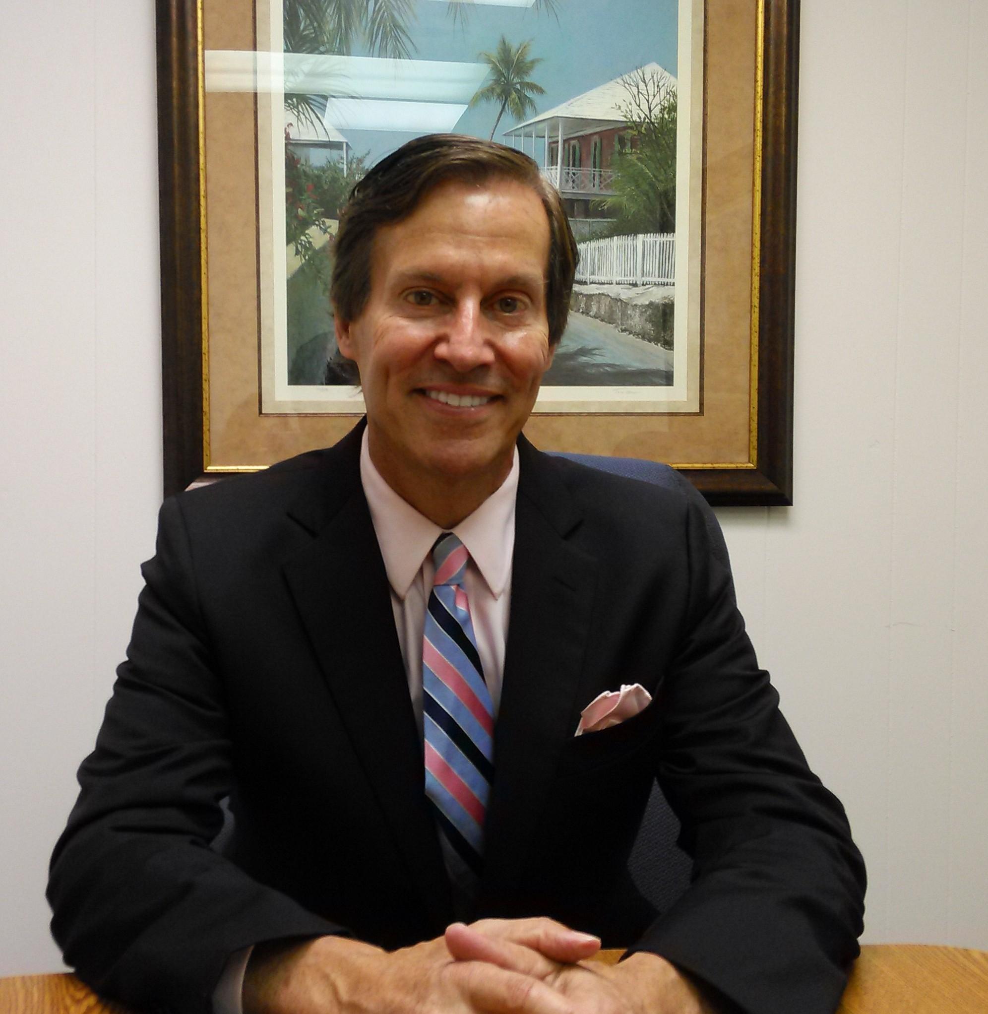 Bar certified attorneys in West Palm Beach