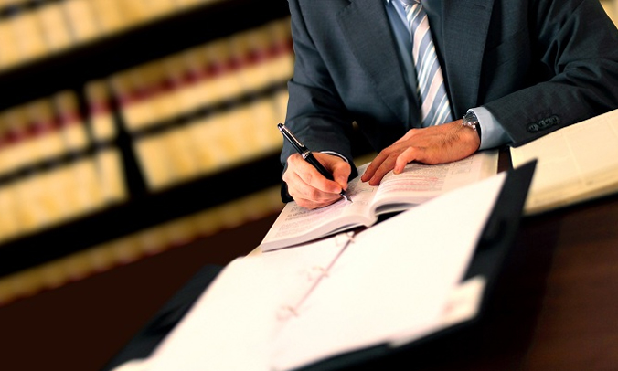 Consult expert and professional lawyers in West Palm Beach and attorneys in West Palm Beach