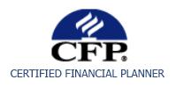 CFP1_opti