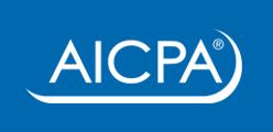 aicpa_opti