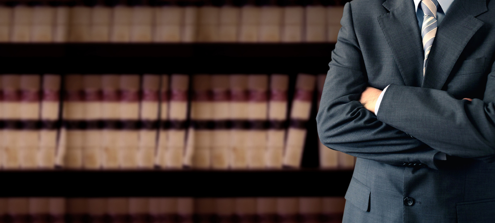 Law Firm In Florida With Professional And Experienced Lawyers In West Palm Beach
