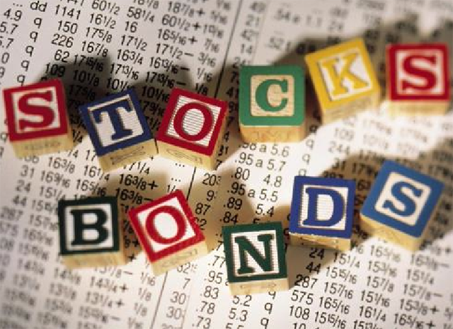 Stocks-and-Bonds-estate-planning