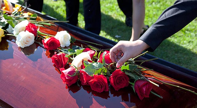 funeral-arrangements-estate-planning