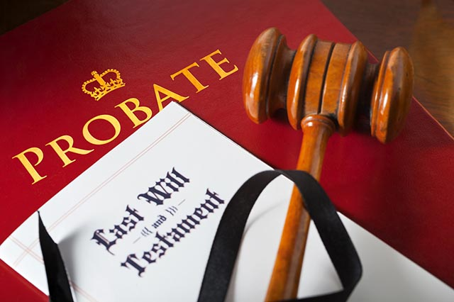 13 Probate Law Tips to Follow Today to Avoid Fights