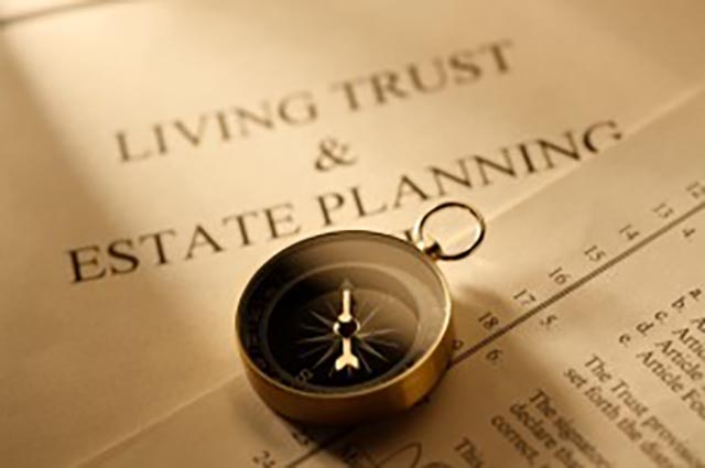 Why not to wait to prepare with an estate planning attorney