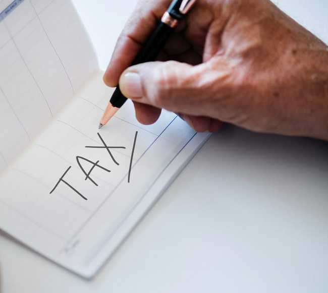 A Florida Tax Planning Guide for Taxpayers in the Sunshine State